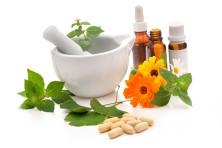 Állat-gyógyászati termékek