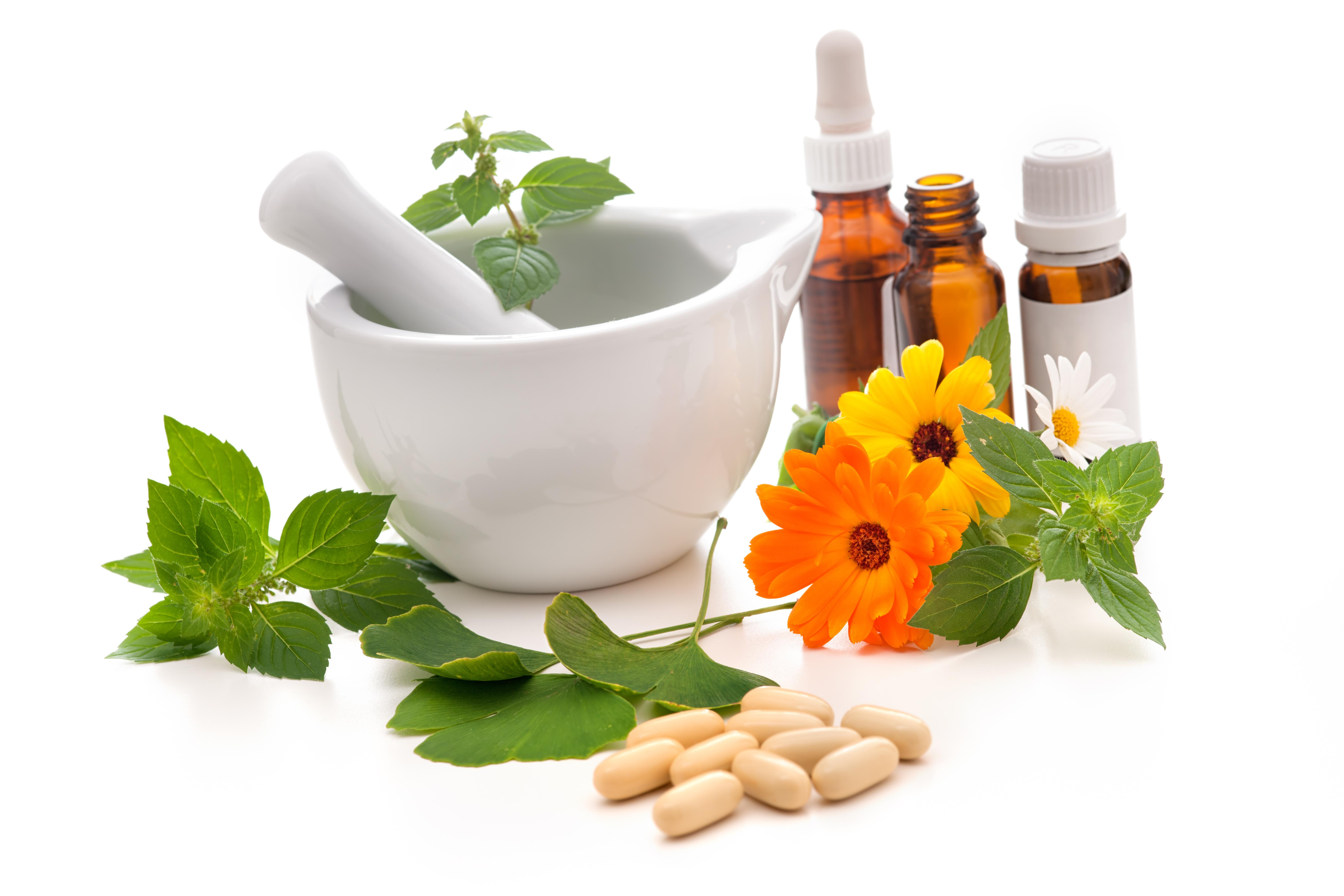 Vitaminok, táplálék kiegészítők